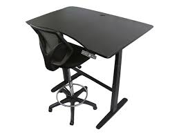 Electric Stand Up Desk Stand Up Desk Or Chair Your Choice