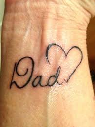 the 25 best mum and dad tattoos ideas on pinterest memorial