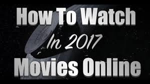 where can i watch u0027fantastic beasts and where to find them u0027 online