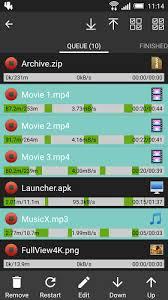 adm pro apk advanced manager adm pro 5 1 0 apk underclass mobile