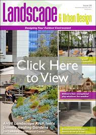 landscaping services archives landscape u0026 urban design