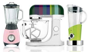 sainsburys kitchen collection ten of the best mixers and blenders style style