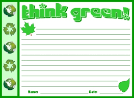earth day lesson plans powerpoint presentations poetry creative