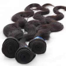 runway hair extensions couture collection product categories runway extensions gallery