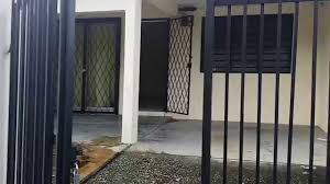 for rent single storey house sri damansara sd2 1st nov 2015