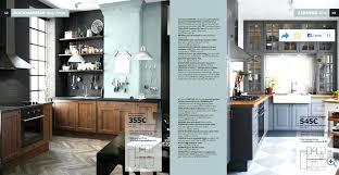 cuisines lapeyre avis cuisine premier prix ikea affordable dco cuisine style industriel