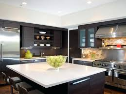 Modern Kitchen Design Pics Modern Kitchen Decor Ideas Kitchen Design Ideas Colorful Kitchen