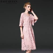 suit dress online get cheap business dress suit woman aliexpress