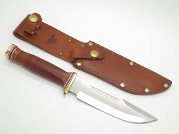 mcusta mc 0164d tsuchi bushi sword seki japan damascus folding