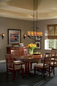 Dining Room Lighting Ideas Pictures 55 Best Quoizel Dining Room Images On Pinterest Dining Room