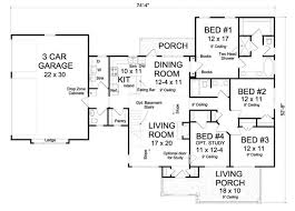 country house floor plans 47 best house floor plans images on house floor plans