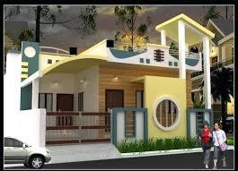 home elevation design software free download best home elevation designs house front elevation designs image