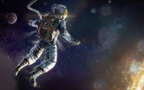 astronauts in space wallpaper 42 full 100 quality hd astronauts