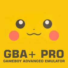apk gba gba pro all emulator 1 0 0 apk for android aptoide