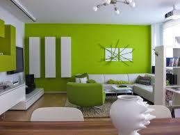 Schlafzimmer Farbe Bilder Unglaublich Schlafzimmer Mit Farben 50 Beispiele Farbe Home