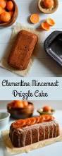 best 25 easy fruit cake recipe ideas on pinterest recipe for