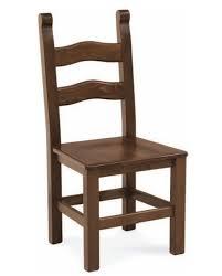 sedie per cucina in legno sedie in legno per cucina idee di design per la casa gayy us