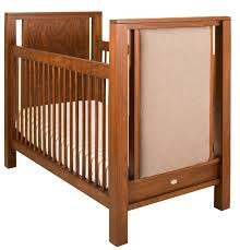 Bertini Pembrooke 4 In 1 Convertible Crib Natural Rustic by Babies R Us Upholstered Crib Creative Ideas Of Baby Cribs