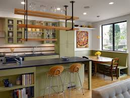 2014 kitchen design trends top kitchen trends for the new year