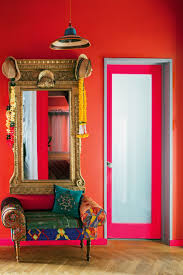 Home Decor Magazines India Online Best 25 Indian Interiors Ideas On Pinterest Indian Room Decor
