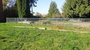 portland native plant list youth environmental education west multnomah soil u0026 water