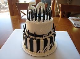 tuxedo confectionery cake shop