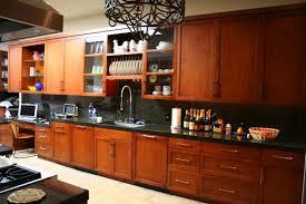 Craftsman Style Kitchen Lighting 81 Most Lavish Craftsman Kitchen Lighting Cabinet Design Style
