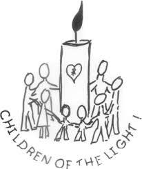Children Of The Light St Matthew St Matthew