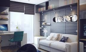 chambre ado moderne décoration chambre ado moderne garcon 89 roubaix salle de bain