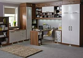 Office Area Rugs Home Office Area Rugs Furniture Charming Images Of Pine Wood