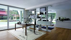 home office interior best decoration home office interior design