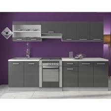 meuble cuisine laqu meuble cuisine laqu ide superior fixer meuble haut cuisine 13