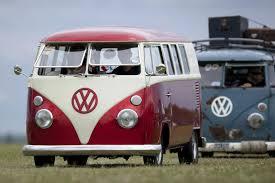 future volkswagen van new volkswagen camper vans competition vw bus vw taro vw cers