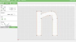 carbide create inlay drawing tutorial carbide create carbide