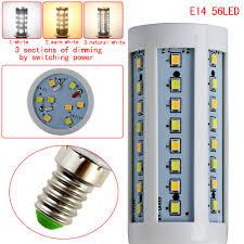 ideas utilitech lowes light bulbs lowes led bulbs