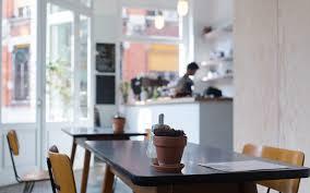 best coffee shops paris city guide