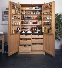 Crystal Kitchen Cabinets Kitchen Corner Cabinet Organizers Cream Granite Countertops White