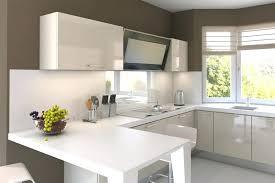 Apartment Design Ideas Small Modern Apartment Design Ideas Modern White Apartment