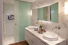 apartment bathroom designs photo of worthy ideas about apartment