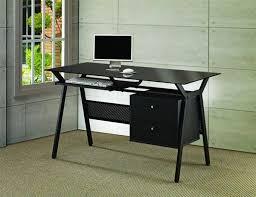 coaster oval shaped executive desk coaster executive desk pastoral desk