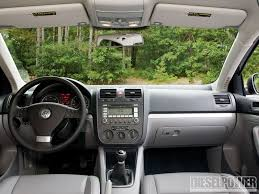 vento volkswagen interior interior car design how to fix car interior auto interior design