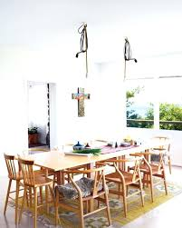 Scandinavian Home Decor Shop Danish Furniture Uk Teak Bedroom Dining Table Room Decorating Image Of Long Danish Dining Table