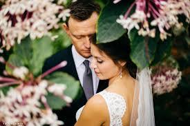 wedding planning services wedding planning