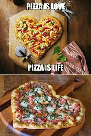 pizza mustang 205 best pizza images on food pizza pizza and recipes