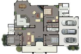 make a floor plan of your house create a house floor plan best metal homes floor plans ideas on