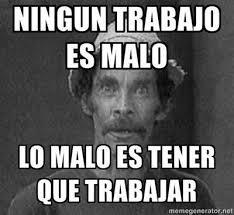 Don Ramon Meme - image 222757 don ramón know your meme