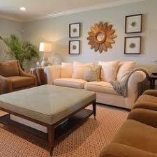 40 living room decorating ideas white living rooms living rooms