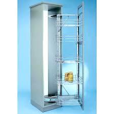 meuble de cuisine coulissant tiroir de cuisine coulissant tiroir de cuisine coulissant meuble