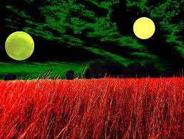 sombrero galaxy planets cosmic vagabond november 2010