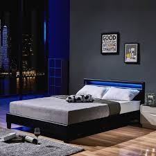 Schlafzimmer Bett Auf Raten Betten Günstig Online Kaufen Real De